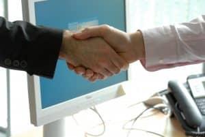 handshake-440959_1920 (1)