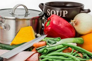 soup-1006694_1920 (1)
