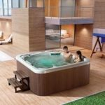 Tout savoir sur le spa