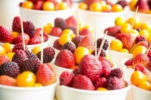 fruit-salad-1150364_1920