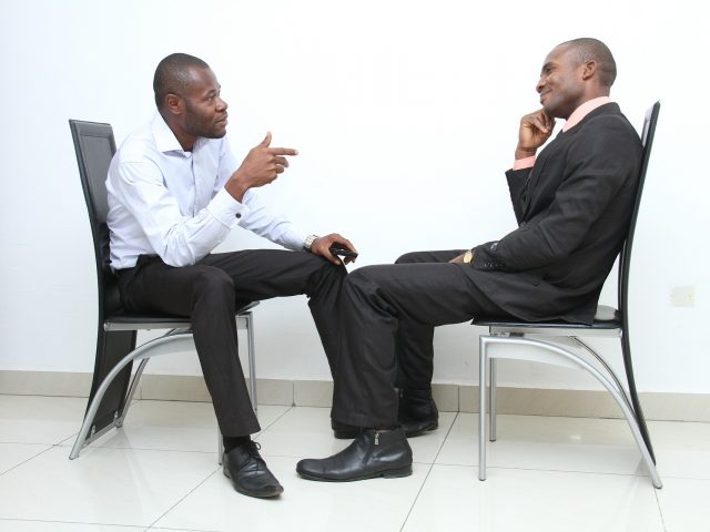 Nos conseils pour réussir votre entretien d'embauche