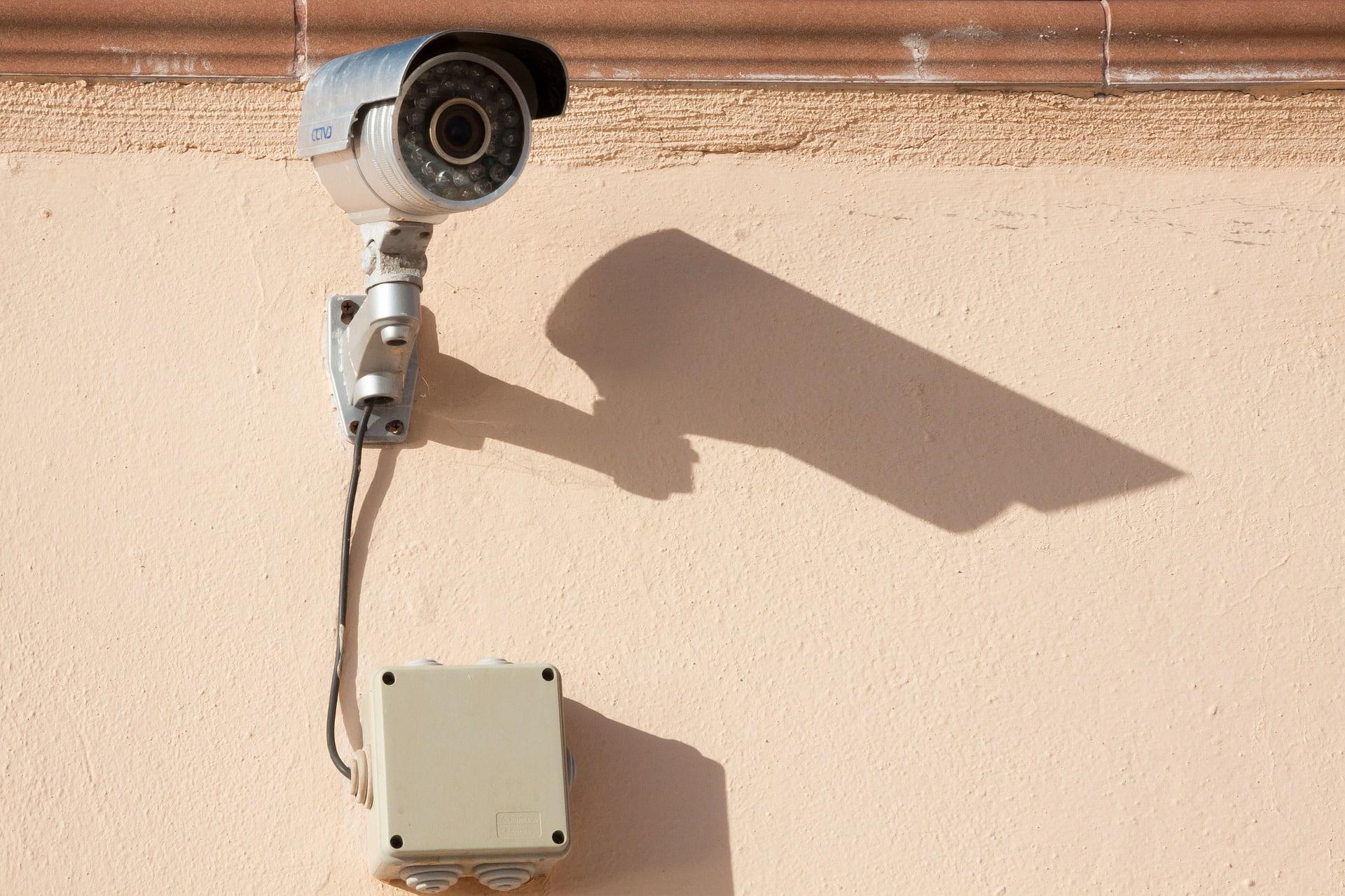videosurveillance cannes
