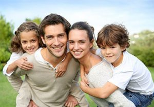 pediakid-pour-la-famille