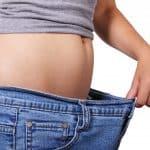 Retrouver son physique après l'accouchement