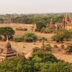 Birmanie ou Laponie aux prochaines vacances ?
