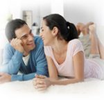 En quête de l'Amour avec un grand A ou plus simplement d'une relation sérieuse ?