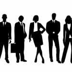 Quelle tenue pour un entretien annuel avec son patron ?