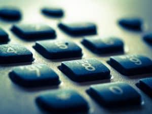 recherche-numero-telephone