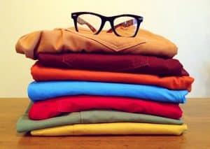 s'habiller