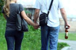 agences matrimoniale amour a lyon