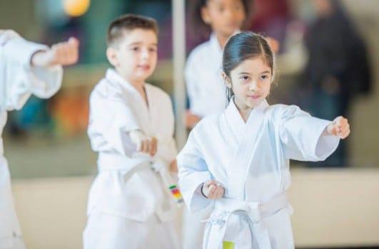 kung-fu-enfants